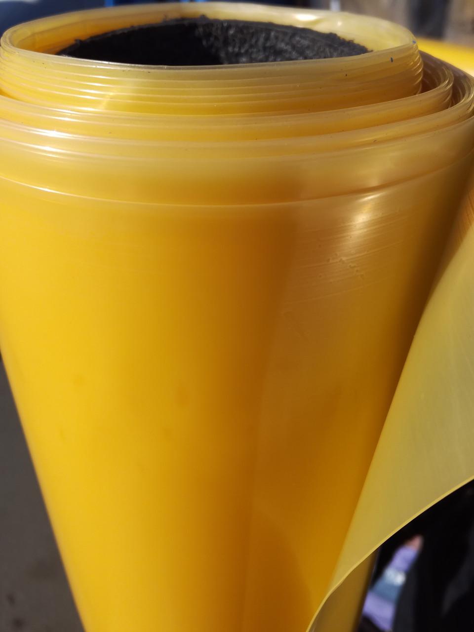 Пленка тепличная стабилизация 24мес. толщина 120 мкм, размер 10мх50м, вес 53 кг