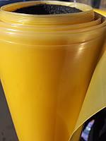 Пленка тепличная стабилизация 24мес. толщина 120 мкм, размер 10мх50м, вес 53 кг, фото 1
