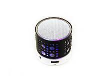 Портативная колонка Neeka NK-BT55 Bluetooth, фото 3