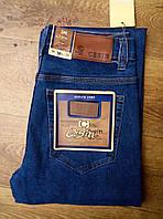Мужские джинсы Cesin 502-8 (30-40) 11$, фото 1