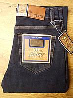 Мужские джинсы Cesin 508-8 (30-40) 11$, фото 1
