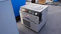 Винтовой компрессор БУ. FINI BSC20 (Италия) 1,72 м3\мин., 10 бар., 15 кВт.