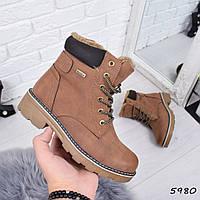 Зимние ботинки timber в Украине. Сравнить цены, купить ... ef4a53808a8