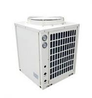 Тепловой насос для бассейнов AlcAR-20GB