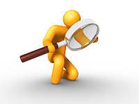Проверка товара при получении и обслуживание клиентов