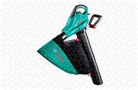 Пылесос-воздуходувка Bosch ALS 25