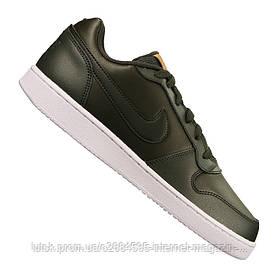 Nike Ebernon Low 300 (AQ1775-300)