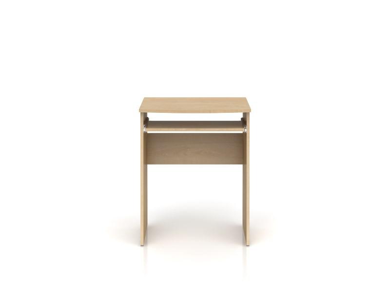 Компьютерный стол Tip-Top - TBIU 60