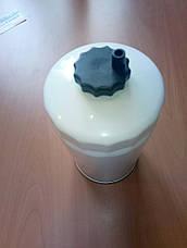 Фільтр паливний Е3/Tector/E. Tech/IVECO Stralis 95016E, фото 2
