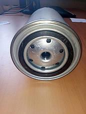 Фільтр паливний Е3/Tector/E. Tech/IVECO Stralis 95016E, фото 3