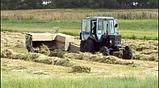 Ремонт і настройка пресс подборщиков Fortschritt K454, фото 3