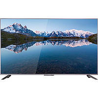 Телевизор Vinga L50UHD20B, фото 1