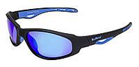 Антибликовые поляризационные очки BluWater BUOYANT 2 G-Tech Blue