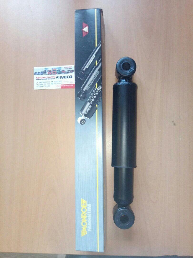 Амортизатор передній (420х272см) IVECO V1102
