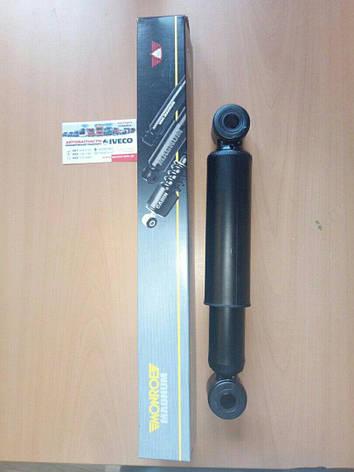 Амортизатор передній (420х272см) IVECO V1102, фото 2