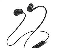 Беспроводные наушники Bluetooth Hook Line SH116