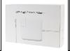 Блок питания MACBOOK MagSafe2 60W T PIN