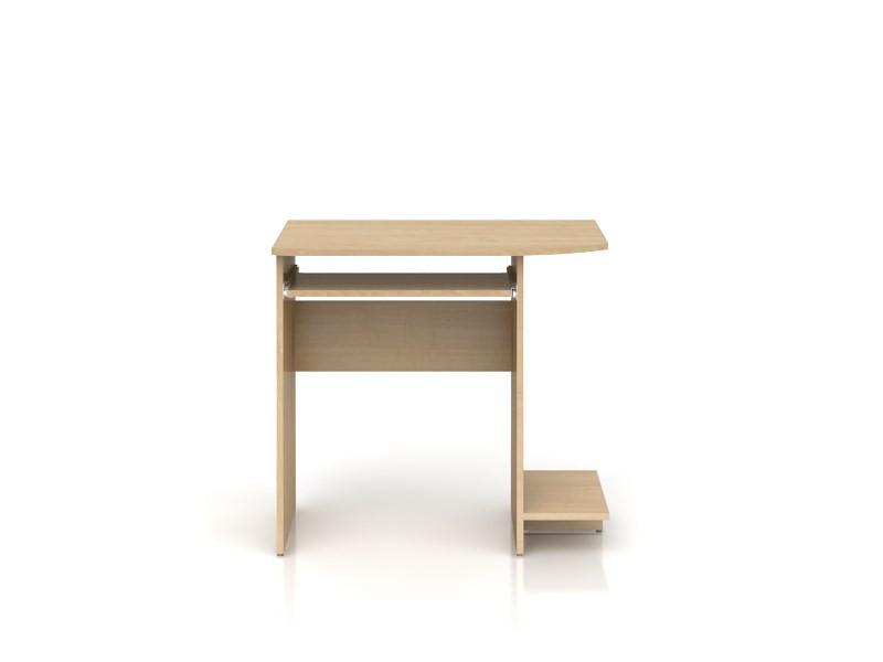 Компьютерный стол Tip-Top - TBIU 80