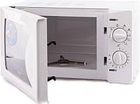 Микроволновая печь ELENBERG MS2050M Гриль, фото 1