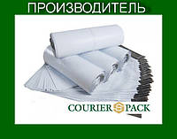Курьерский пакет (конверт)