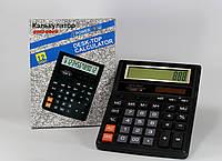 12-разрядный электронный калькуляторSDC-888, фото 1