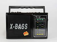 Радиоприемник Golon RX 177 LED, фото 1
