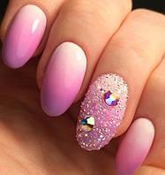 Піксі для нігтів