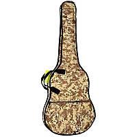 Чехол для классической гитары HA-WG39 Kамуфляж