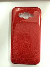Чехол Samsung J7 J700 2015 Dream