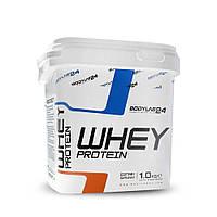 Bodylab 24 Whey Protein, 1,0 kg