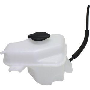 Бачок радиатора Hyundai Sonata / Azera '12-16 OE 254293S100