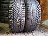 Зимові шини бу 225/55 R16 Fulda