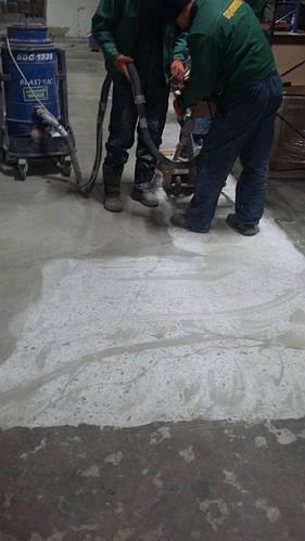 Констант бетон бетон проект москва отзывы
