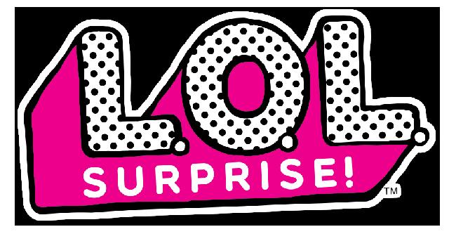 Игрушки сюрпризы Куклы L.O.L. Surprise! Na! Na! Na! Surprise и др.