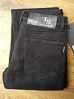 Мужские джинсы Ls Luvans утепленные 8337 (30-38/8ед) 12$, фото 1