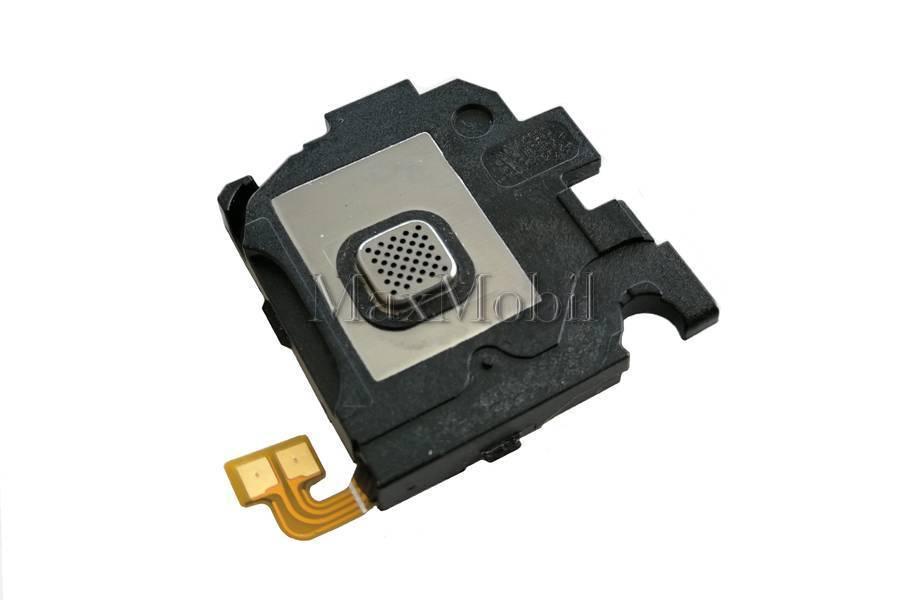 Звонок-бузер Samsung A500F, A500FU, A500H