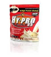 Протеин MusclePharm Combat 100% Whey, 2200g