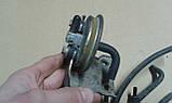 Клапан вакуума Egr Nissan almera N15 Primera P10 P11 Sunny N14 1990-1999г.в 1.4 1.6 бензин ATI75-10, фото 4
