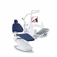 Стоматологическая установка VICTOR V286