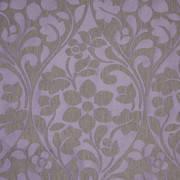Flowery lavender