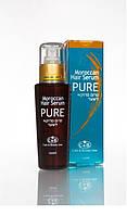 PURE Марроканская сыворотка (серум) для волос 100 мл Care & Beauty