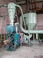 Оборудование брикетирующее продам Украина, фото 1