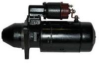 Стартер Т-16, Т-25, 14V СТ-222, фото 2