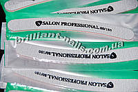 Пилка Salon Professional 80/180