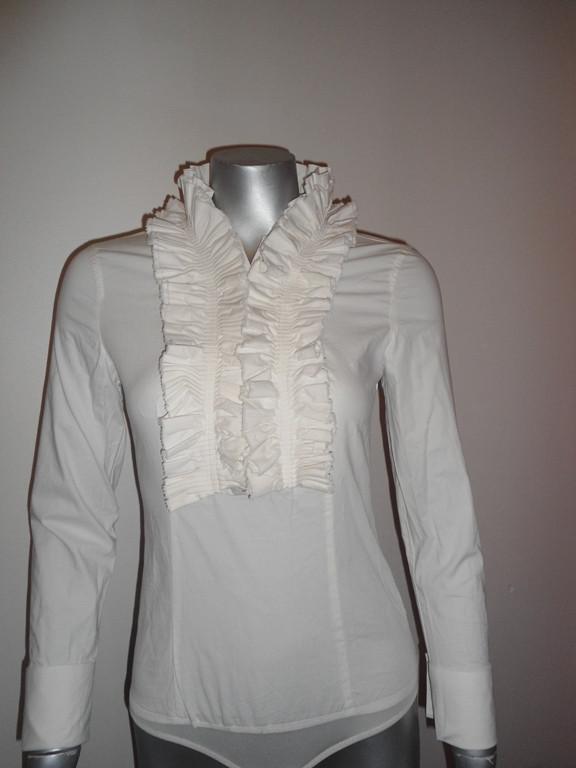 Блузку из италии купить