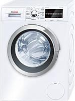 Стиральная машина Bosch WLT24440PL [7кг], фото 1