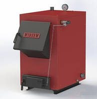 Твердотопливный котел Видзев (Widzew) КВ 16 кВт