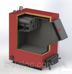 Твердотопливный котел Видзев (Widzew) КВ 16 кВт, фото 2