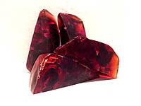 Мыльный камень минерал Гранат