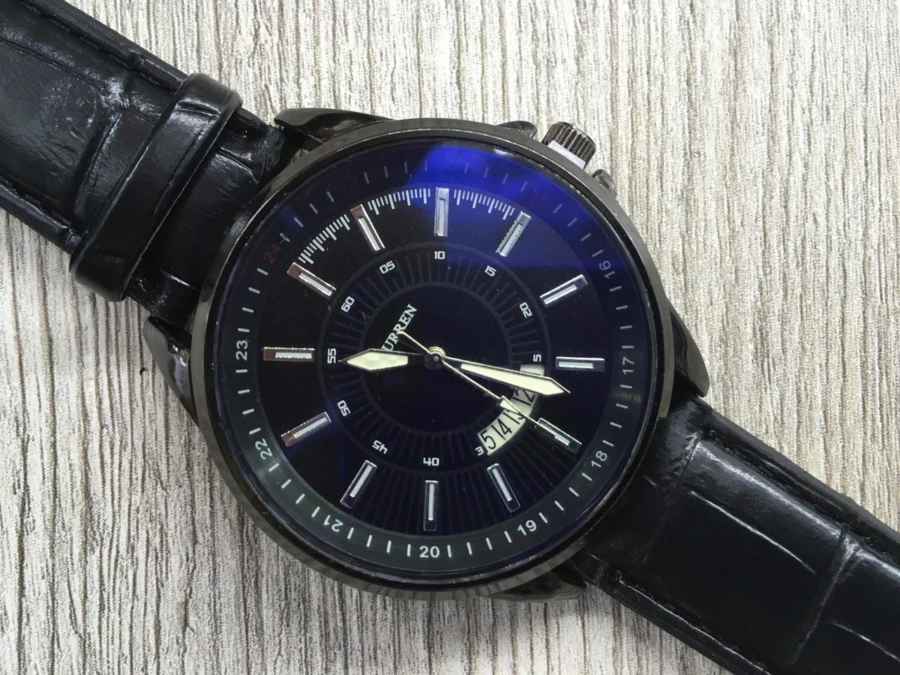Продать часы харьков как часов санлайт стоимость